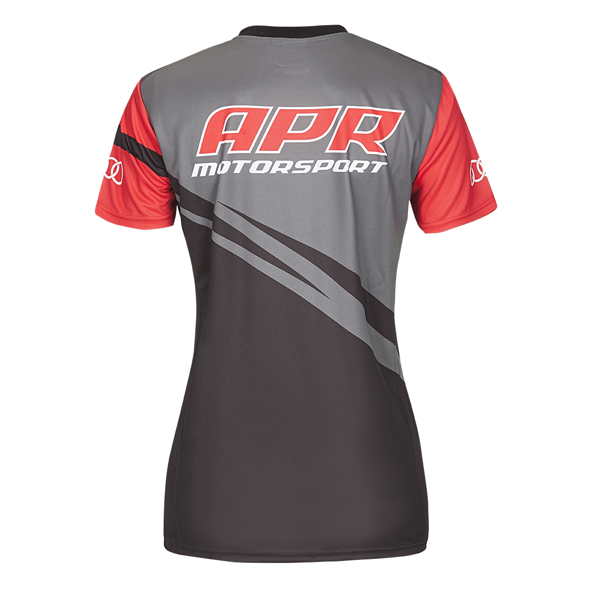 Funktionsshirt APR Motorsport